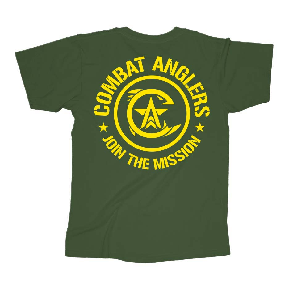 combat-icon-green-yellow-back